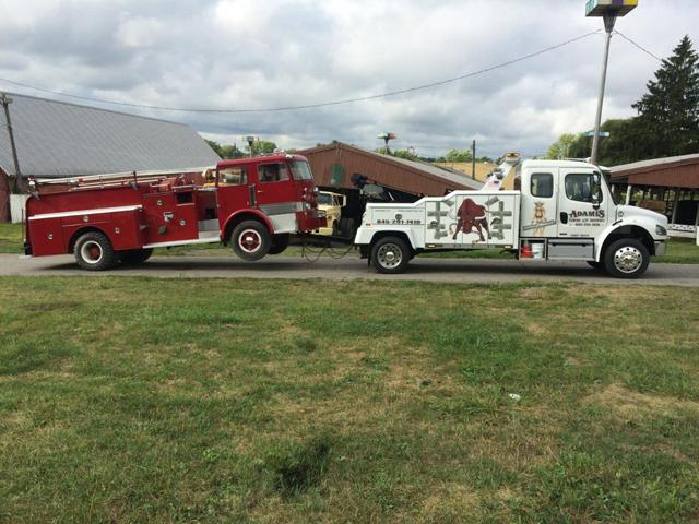 Fire-Truck-Tow-Wrecker.jpg